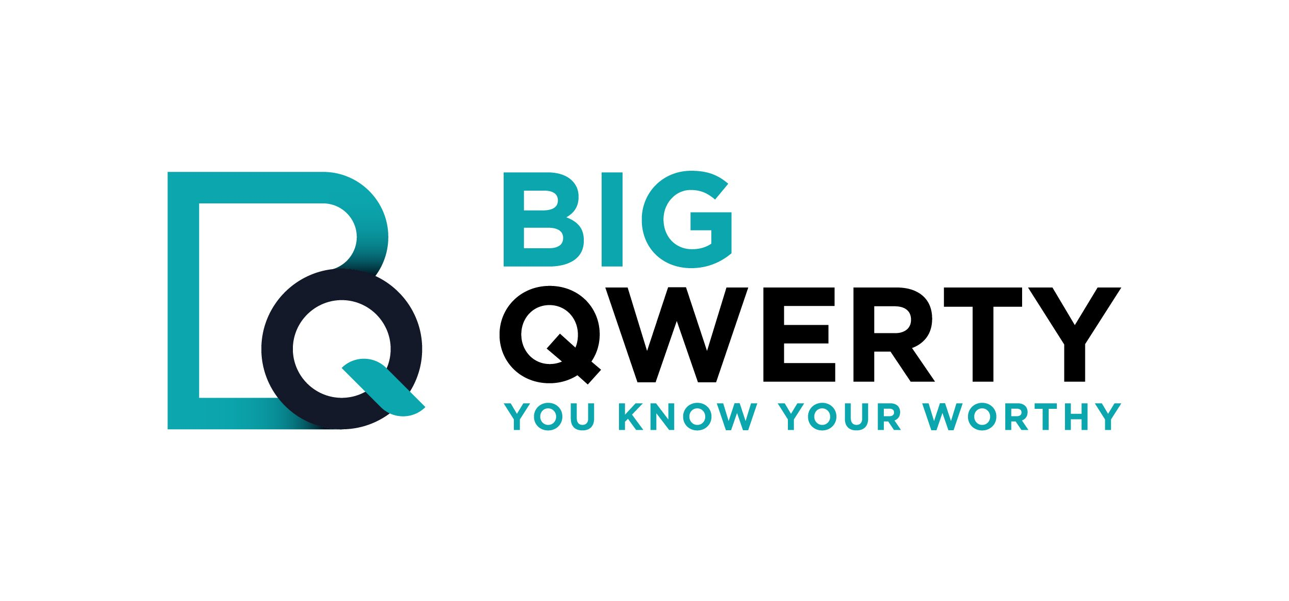 Big Qwerty Oy
